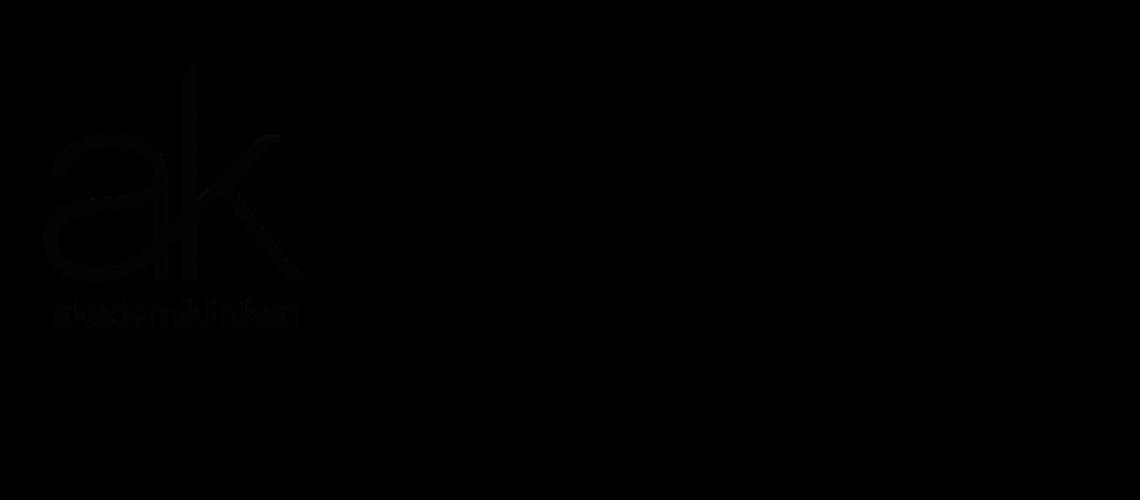 aklogo-xs (1) (1)